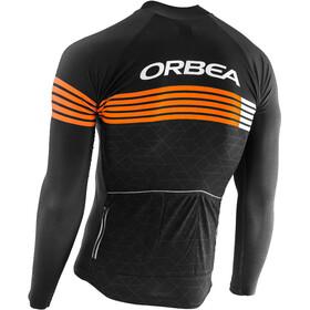 ORBEA Pro SS18 LS Jersey Men